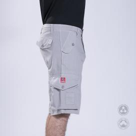 Shorts MLC Rip Stop