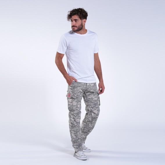 Digital Grey