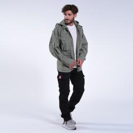 Jacket MLC Army Khaki