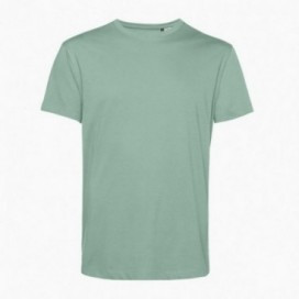 T-Shirt 43045 Organic Cotton 150 Gsm Regular Fit Sage